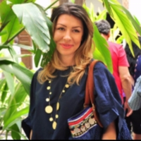 Alisa Milano
